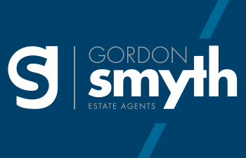 Gordon Smyth Estate Agents
